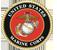 USA USMC