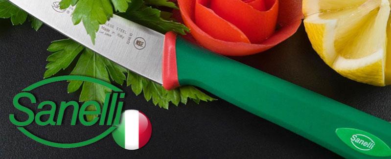 italienische marke